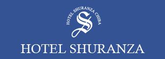 shiranza-bn
