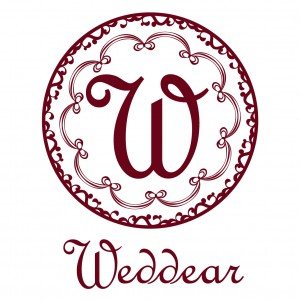 weddear_logo_main01-1
