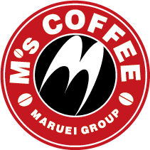 mscoffee-logo1